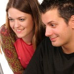 Online College Degree Education